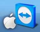 Télécharger TeamViewer QuickSupport MAC