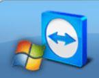 Télécharger TeamViewer QuickSupport PC